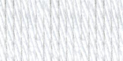 Lion Brand® Hometown USA® Yarn - New York White