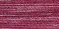 Lion Brand® Vanna's Choice® Yarn - Rose Mist - 145 yards per skein