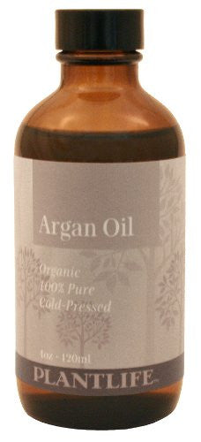 Carrier Oil - Argan Oil (Organic)