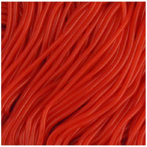 GV STRAWBERRY LACES 2# GERRIT V - Bulk
