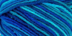 Super Saver Yarn - Macaw