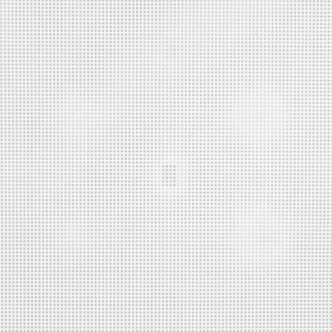 #7 Mesh Plastic Canvas - Clear - 10.5 x 13.5