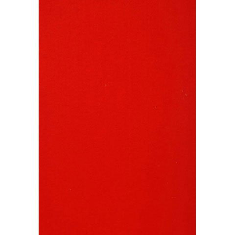 Darice® Stiff Felt Sheet - Red - 12 x 18 inches