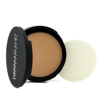 Intense Powder Camo (Compact Foundation), Toast