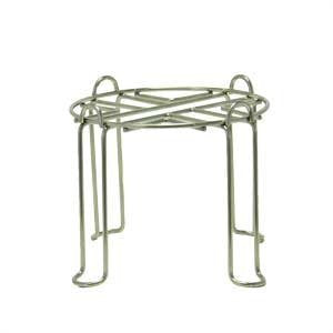 Wire stand for Propur TRAVELER