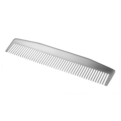 Chicago Comb No. 3 Mirror Finish