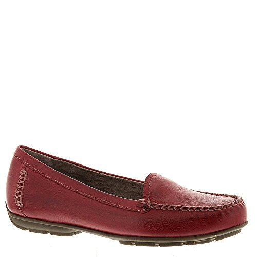 Naturalizer KELLYN Women's Slip On 6 B(M) US Venom