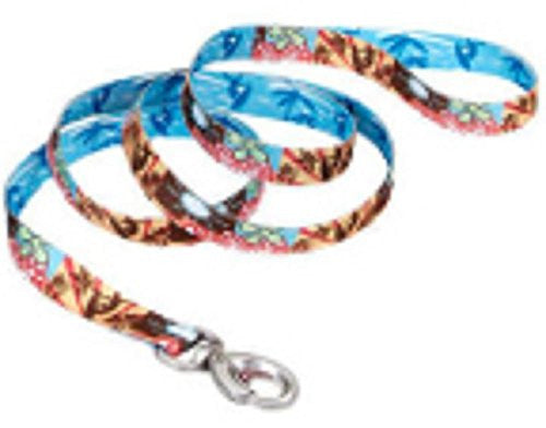 SUBLIME Leash 1 x 6' - Surf/Beach
