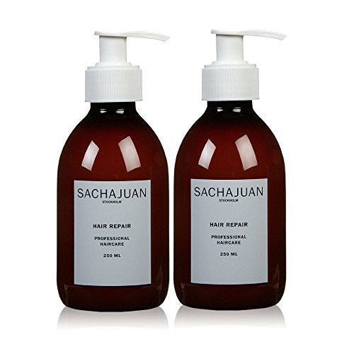 Hair Repair 250 ml/ 8.4 fl oz.