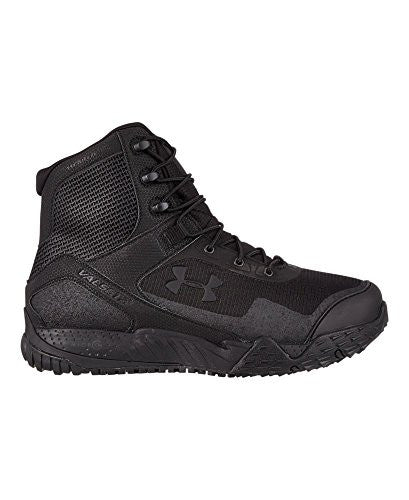 UNDER ARMOUR Valsetz RTS Wide Boot Black 11.5