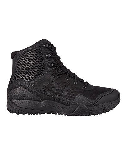 UNDER ARMOUR Valsetz RTS Boot Black 10.5