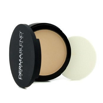 Intense Powder Camo (Compact Foundation), Beige