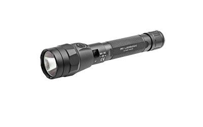 R1 Lawman Rechargeable Variable-Output LED