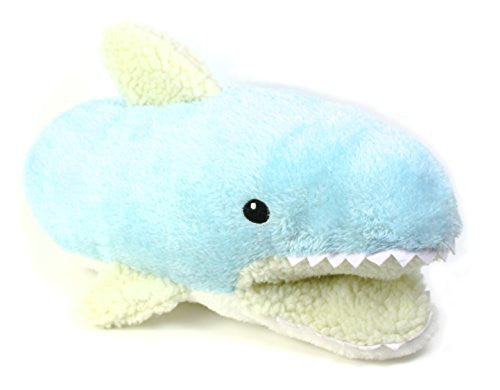 Sherman the Shark Teasers Hand Pup-Pet