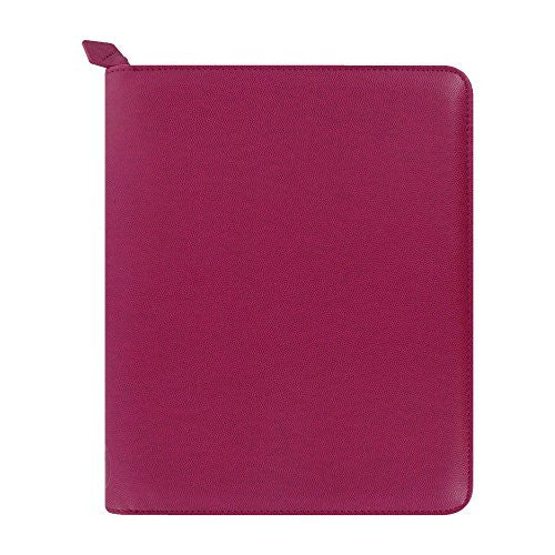 iPAD AIR CASE RASPBERRY