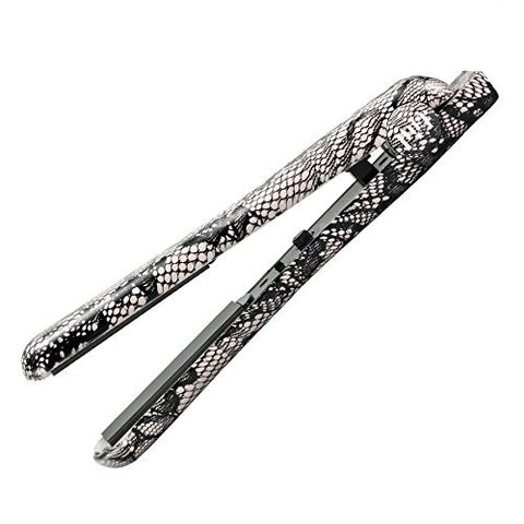 1.25 Inch Ceramic Styler - Lace