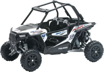 1/18 Polaris RZR XP1000 (White Lightning)