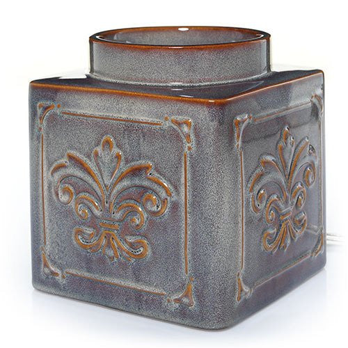 Flourish Scenterpiece Easy Melts Cup Warmer