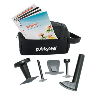 Puttycise_ Theraputty_ tool - Carry bag only