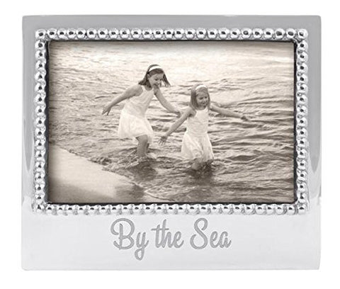 - By the Sea-  Frame