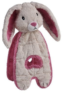 Charming Pet - Cuddle Tugs Bunny