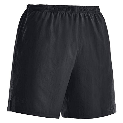 UNDER ARMOUR Tactical Training Short Dark Navy Blue Large