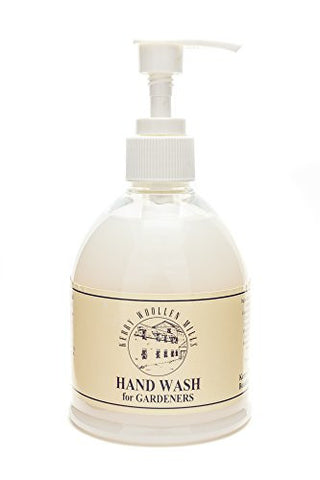 Wool Fat - Hand Wash 300ml