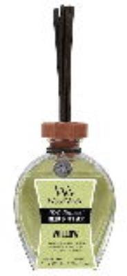 "WoodWick Willow 3.0 oz Reed Diffuser, 3.25"" x 1.75"" x 8.25"""