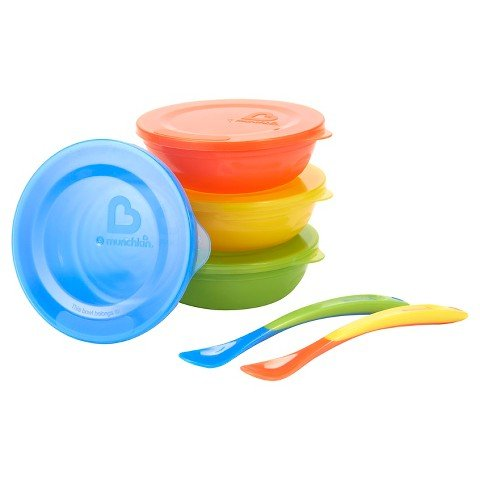Love-a-Bowls 4 Pack