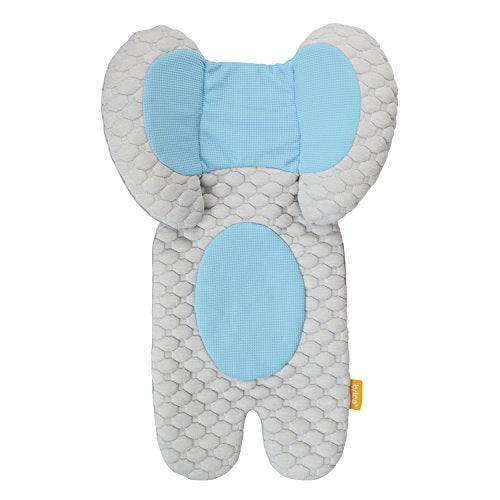 Brica CoolCuddle Head Support (not in pricelist)