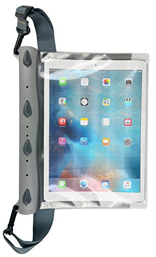 Waterproof for 12.9in iPad Pro Case