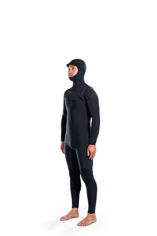 Adelio Connor Base 5/4 Full Wetsuit