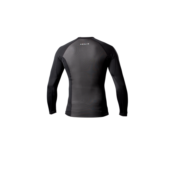 Adelio Hybrid Compression Top