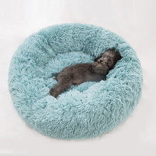 Load image into Gallery viewer, Best Anti Anxiety Dog Bed