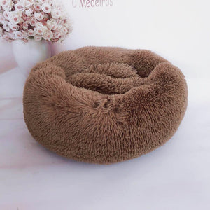 Best Anti Anxiety Dog Bed