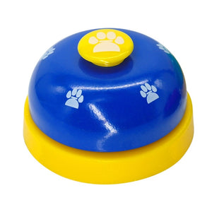 Pet Dog Training Bell | Dog Potty Training Bell
