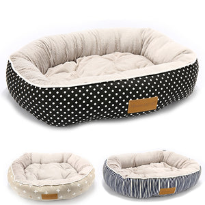 pet bed for animals