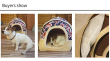 Load image into Gallery viewer, Small Pet House