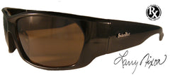Larry Nixon Prescription Signature Series Sunglasses