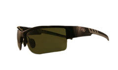 SB 335 Performance Golf Glasses