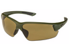 SB601 Hunting and Shooting Sunglasses