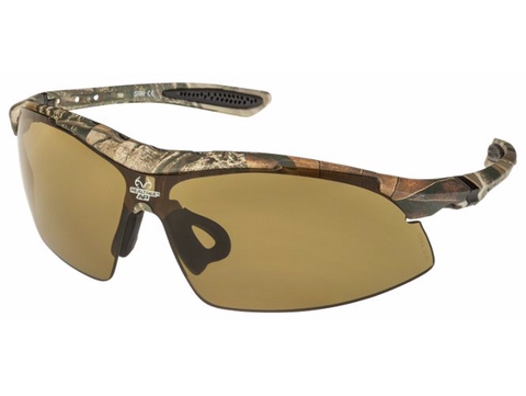SB86 Hunting and Shooting Sunglasses