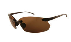 Champion Junior Performance Golf Glasses