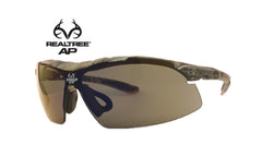SB86 Realtree™ AP Species Specific Kits