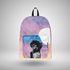 products/LPAE38-Catalog-Artwear-Backpack-God-As-Weapon-2.png