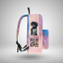products/LPAE38-Catalog-Artwear-Backpack-God-As-Weapon-3.png