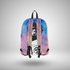 products/LPAE38-Catalog-Artwear-Backpack-God-As-Weapon-4.png
