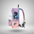 products/LPAE38-Catalog-Artwear-Backpack-God-As-Weapon-5.png