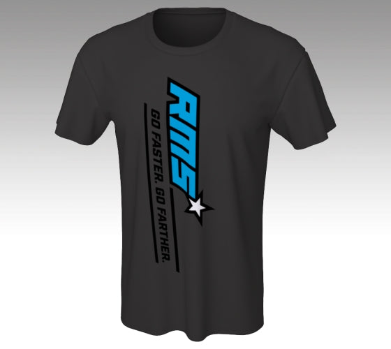 RMS Fast Short Sleeve