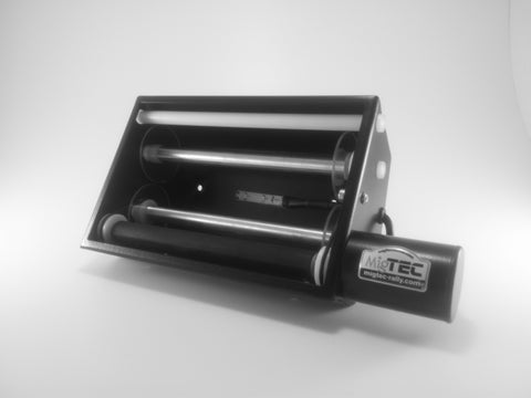 Migtec Roadbook Holder with LED Backlight